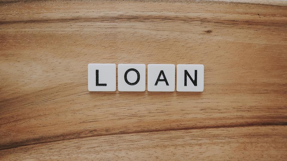 Image of Loan